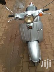 Verde Suzuki | Motorcycles & Scooters for sale in Central Region, Kampala