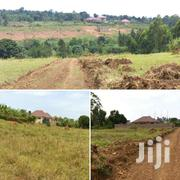 Wakiso Ring Road Estate | Land & Plots For Sale for sale in Central Region, Wakiso