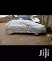 CAR Cover Big And Large | Vehicle Parts & Accessories for sale in Western Region, Kisoro
