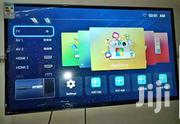 60inches LG Smart 4k Android Flat Screen TV | TV & DVD Equipment for sale in Central Region, Kampala