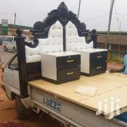 Kings Bed | Furniture for sale in Central Region, Kampala