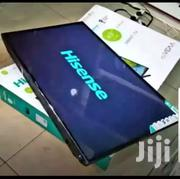 Brand New Hisense 49inches Smart UHD | TV & DVD Equipment for sale in Central Region, Kampala