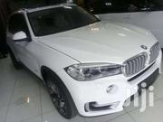 BMW X5 2016 | Cars for sale in Central Region, Kampala