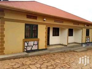 KIREKA SELF CONTAINED DOUBLE FOR RENT AT 250K