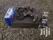 Ps4 Console   Laptops & Computers for sale in Central Region, Kampala