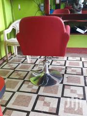 Saloon Chair | Commercial Property For Sale for sale in Central Region, Kampala