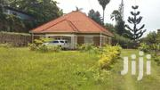 On Sale 4bedrooms In MUYENGA On Half Acre At $480k | Houses & Apartments For Sale for sale in Central Region, Kampala