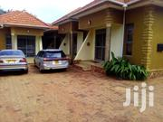 House For Rent Ntinda | Houses & Apartments For Rent for sale in Central Region, Kampala