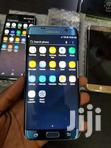 Samsung Galaxy S7edge | Mobile Phones for sale in Kampala, Central Region, Nigeria