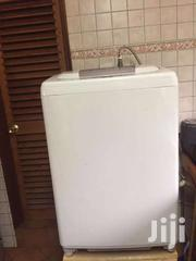 Both Drying And Washing Machine   Home Appliances for sale in Central Region, Kampala