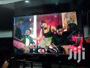 HISENSE 40 INCHES DIGITAL/SATELLITE FLAT SCREEN Tvs | TV & DVD Equipment for sale in Central Region, Kampala