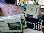 32inches Hisense Digital Satellite | TV & DVD Equipment for sale in Central Region, Kampala