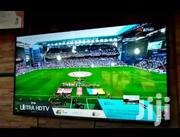 Lg 65inches Smart SUHD 4K | TV & DVD Equipment for sale in Central Region, Kampala