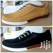 Timberland Casual In Original For Men | Clothing for sale in Central Region, Kampala
