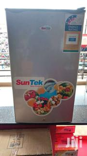 Solar Fridge | Home Appliances for sale in Central Region, Kampala