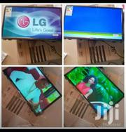 Brand New LG 26inches Led Digital TV | TV & DVD Equipment for sale in Central Region, Kampala