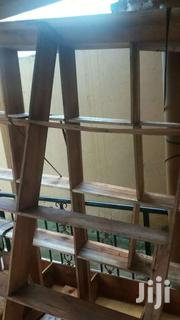 Amasa /Shelves For The Shop | Furniture for sale in Central Region, Kampala