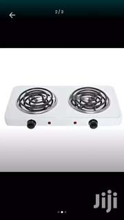 Hot Plate | Kitchen Appliances for sale in Central Region, Kampala