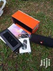Original JBL FLIP 4 | Clothing Accessories for sale in Western Region, Kisoro