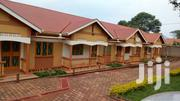 Outstanding 2bedrooms Crib In Seeta At 350k | Houses & Apartments For Rent for sale in Central Region, Mukono