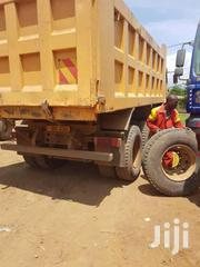 Sinotruk 2018 Model UBD At 250m | Vehicle Parts & Accessories for sale in Central Region, Kampala