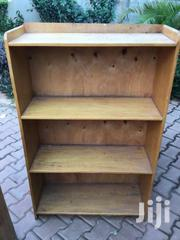 Book Shelf Big And Small Sizes | Commercial Property For Sale for sale in Western Region, Kisoro