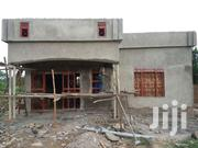 3 Bedrooms House For Sale In Munyonyo | Houses & Apartments For Sale for sale in Central Region, Kampala