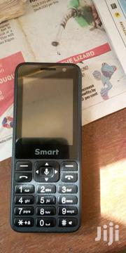 Mobile Phone Mtn Kamunye | Mobile Phones for sale in Eastern Region, Bugiri