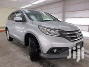 Honda CR-V 2011 20g | Cars for sale in Central Region, Kampala