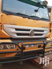 Sinotruk UBE 2018 At 250m | Vehicle Parts & Accessories for sale in Western Region, Kisoro