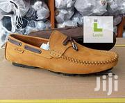 Clarks90 Gentwear | Clothing for sale in Central Region, Kampala