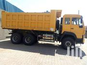 Sinotruk 10 Tyre 2018 Model At 290m | Vehicle Parts & Accessories for sale in Central Region, Kampala