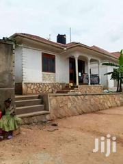 A Good House 2 Bedrooms For Sale In Salaama Munyonyo Road Kabuma Plot | Houses & Apartments For Sale for sale in Central Region, Kampala