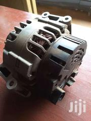MERCEDES-BENZ M271 Alternator | Vehicle Parts & Accessories for sale in Central Region, Kampala
