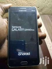 Samsung Galaxy Grand Prime   Mobile Phones for sale in Central Region, Kampala