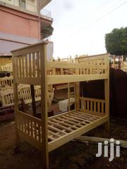 Decker Bed | Furniture for sale in Central Region, Kampala