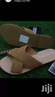 Trendy Ladies Sandals | Clothing for sale in Central Region, Kampala