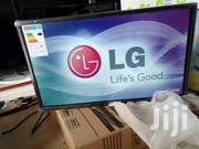 26' LG Led Flat Screen Digital TV | TV & DVD Equipment for sale in Central Region, Kampala