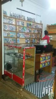 Glass Display For Sell | Furniture for sale in Central Region, Kampala