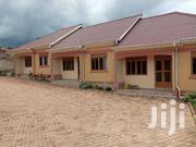 Beautiful 2 Bedroomed Houses For Rent In Kireka Namugongo Rd At 400k   Houses & Apartments For Rent for sale in Central Region, Kampala
