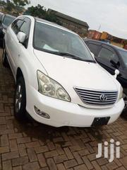 New Toyota Harrier 2006 | Cars for sale in Central Region, Kampala