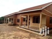 Najjera 2bedroom House For Rent   Houses & Apartments For Rent for sale in Central Region, Kampala