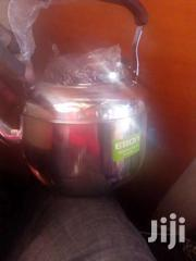 Ebon Kettle And Scarlet Pakorators | Home Appliances for sale in Central Region, Wakiso