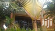 Town House For Rent In Butabika | Houses & Apartments For Rent for sale in Central Region, Kampala