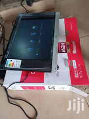 Brand New LG 22inches Led Digital TV | TV & DVD Equipment for sale in Central Region, Kampala