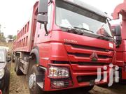 Sinotruk 2018 Model 20 Cubics At 290m | Vehicle Parts & Accessories for sale in Central Region, Kampala