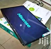 New Hisense Smart 49inches Flat Screen TV | TV & DVD Equipment for sale in Central Region, Kampala