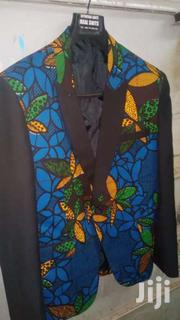 Suits World | Clothing for sale in Eastern Region, Jinja