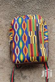 Back Pack(Laptop) | Watches for sale in Central Region, Kampala