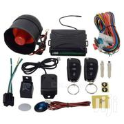 Universal Car Alarms | Vehicle Parts & Accessories for sale in Central Region, Kampala